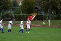 2016-10-01-A-1-gg-Friedrichshaller-SV-13