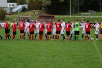 2016-10-01-A-1-gg-Friedrichshaller-SV-18