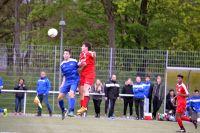 2017-04-26-A-1-in-Neckarsulm-Pokal-1