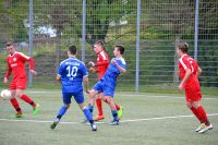 2017-04-26-A-1-in-Neckarsulm-Pokal-10