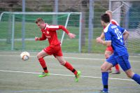 2017-04-26-A-1-in-Neckarsulm-Pokal-11
