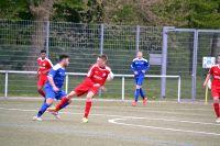 2017-04-26-A-1-in-Neckarsulm-Pokal-13