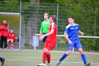 2017-04-26-A-1-in-Neckarsulm-Pokal-16