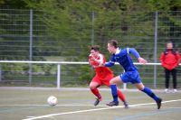 2017-04-26-A-1-in-Neckarsulm-Pokal-2