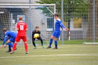 2017-04-26-A-1-in-Neckarsulm-Pokal-3