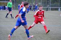 2017-04-26-A-1-in-Neckarsulm-Pokal-5