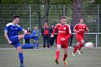 2017-04-26-A-1-in-Neckarsulm-Pokal-6