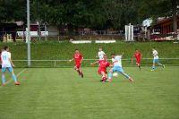 2018-05-16-A-Jun-gg-SV-Leingarten-14