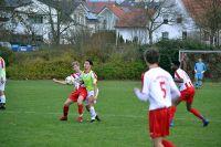 2018-12-01-A-Jun-gg-FC-Union-Heilbronn-I-15