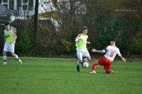2018-12-01-A-Jun-gg-FC-Union-Heilbronn-I-2