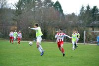 2018-12-01-A-Jun-gg-FC-Union-Heilbronn-I-20
