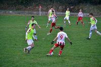 2018-12-01-A-Jun-gg-FC-Union-Heilbronn-I-21