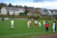 2018-12-01-A-Jun-gg-FC-Union-Heilbronn-I-26