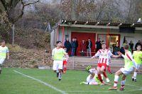2018-12-01-A-Jun-gg-FC-Union-Heilbronn-I-35