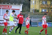 2018-12-01-A-Jun-gg-FC-Union-Heilbronn-I-41