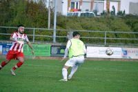 2018-12-01-A-Jun-gg-FC-Union-Heilbronn-I-7
