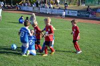 2018-10-13-Bambini-Spieltag-15