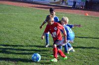 2018-10-13-Bambini-Spieltag-16