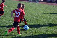 2018-10-13-Bambini-Spieltag-20