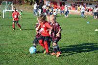 2018-10-13-Bambini-Spieltag-24