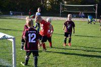 2018-10-13-Bambini-Spieltag-26