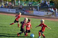 2018-10-13-Bambini-Spieltag-33