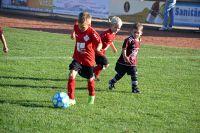 2018-10-13-Bambini-Spieltag-34