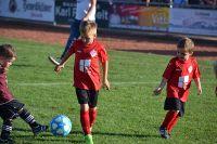 2018-10-13-Bambini-Spieltag-37