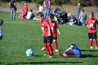 2018-10-13-Bambini-Spieltag-5
