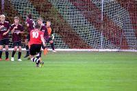 2018-09-05-C-Jun-gg-VfB-Eppingen-FS-1