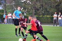 2018-09-05-C-Jun-gg-VfB-Eppingen-FS-2