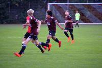 2018-09-05-C-Jun-gg-VfB-Eppingen-FS-4