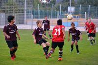 2018-09-05-C-Jun-gg-VfB-Eppingen-FS-5