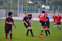 2018-09-05-C-Jun-gg-VfB-Eppingen-FS-6