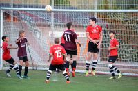 2018-09-05-C-Jun-gg-VfB-Eppingen-FS