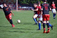 2018-09-22-C-1-gg-FC-Union-Heilbronn-I-16