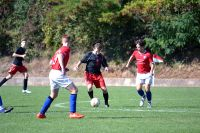 2018-09-22-C-1-gg-FC-Union-Heilbronn-I-2