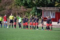 2018-09-22-C-1-gg-FC-Union-Heilbronn-I