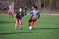 2018-12-01-C-2-gg-SV-Heilbronn-am-Leinbach-11