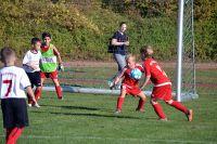 2018-10-13-F-Jun-Spieltag-24