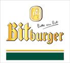bitburger_logo_1.jpg