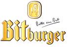 bitburger_logo_2.jpg