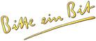 bitburger_logo_3.jpg